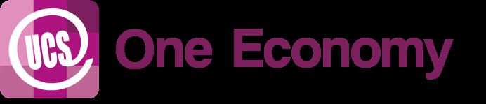 UCS One Economy