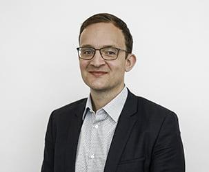 Christian_Rydkvist