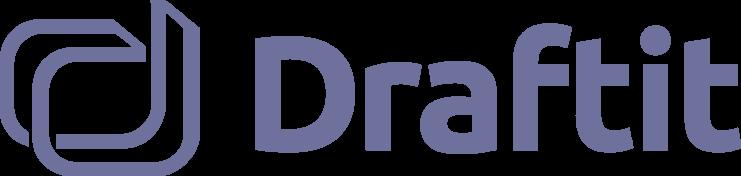 Drafit partner till One Economy