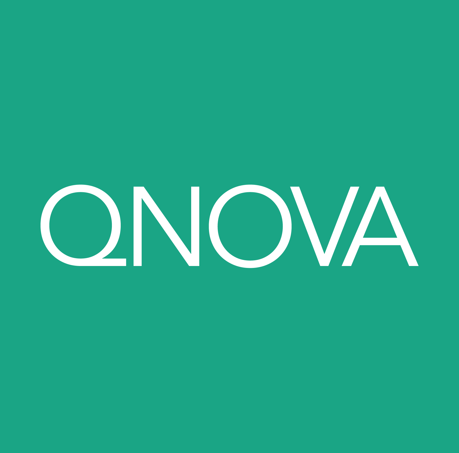 Qnova partner till UCS One Economy