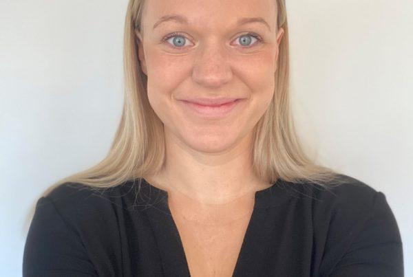 Johanna Påhlsson