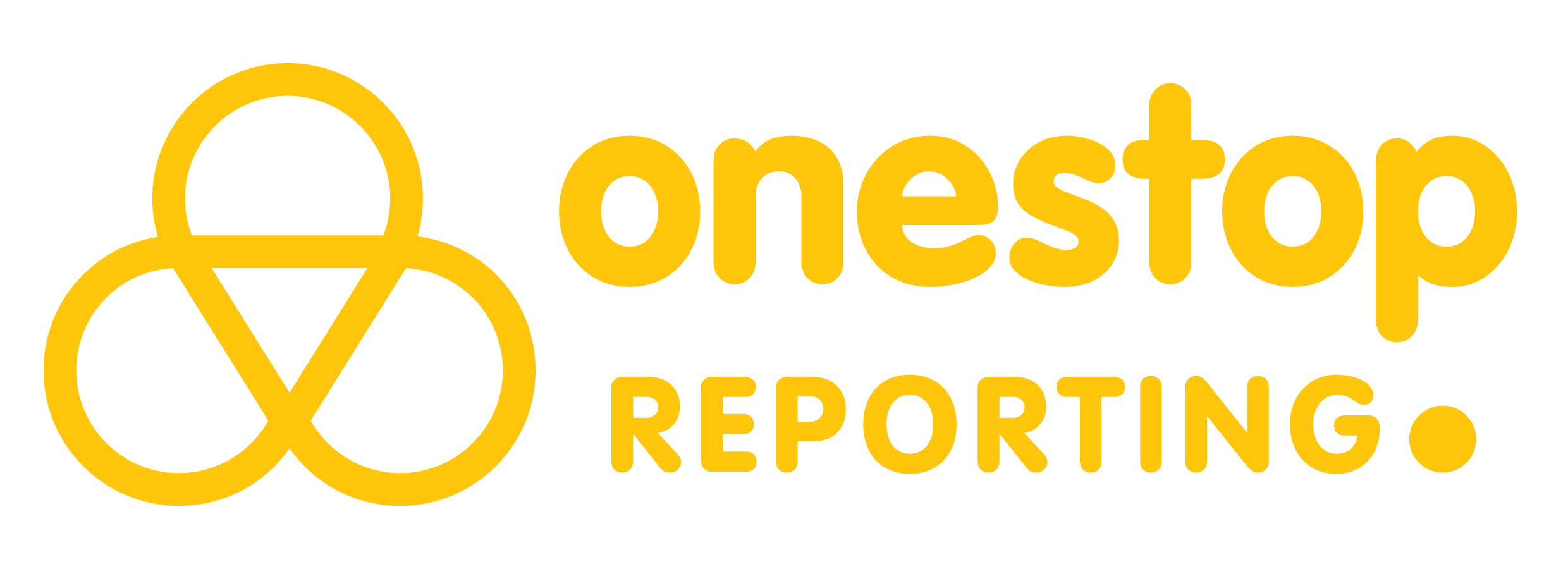 One Stop Reporting