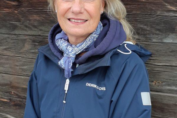 Anna Storck
